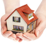 Important tips to remember while applying for a home loan online