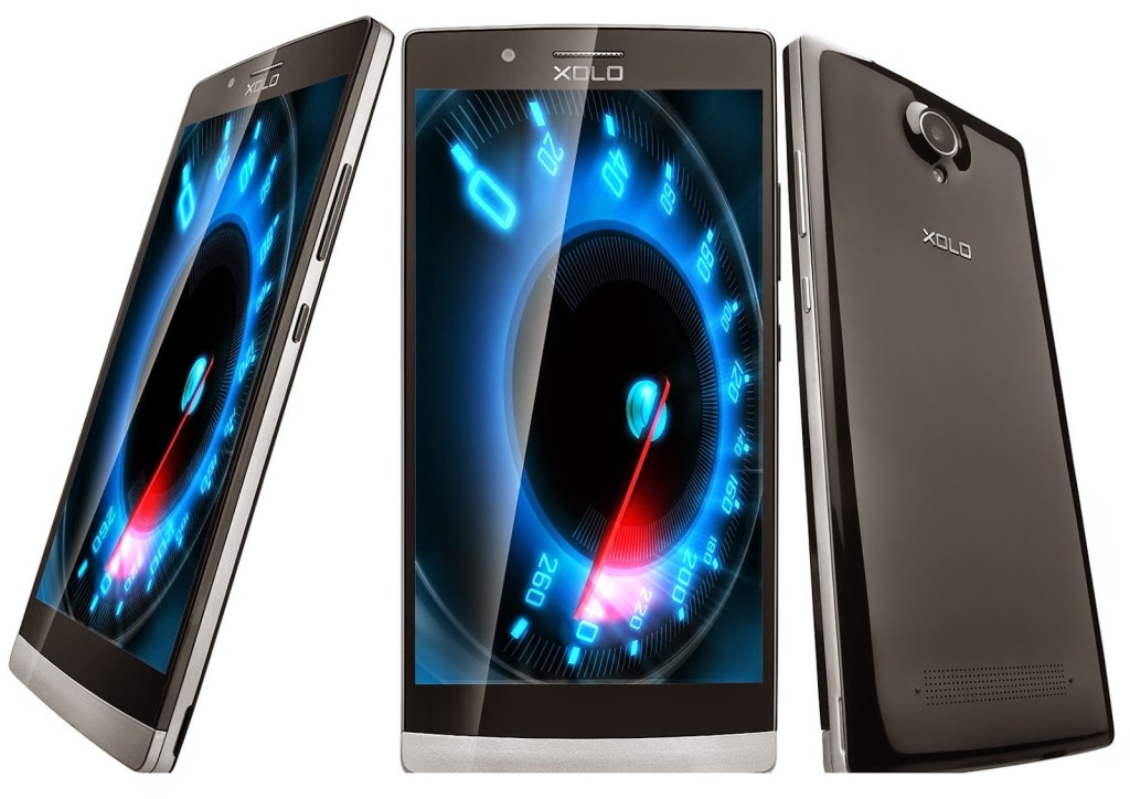 Xolo-LT2000-4G-Photo-3