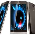 Get 4G Ready with Xolo's LT2000