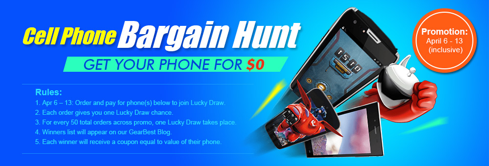 cellphonebargainhunt