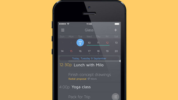 glass-planner-gets-updated