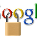 SEOs Strike Out as Google Encrypts