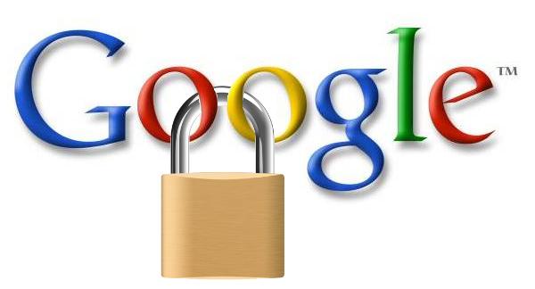 google_padlock