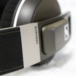 Review: Sennheiser Urbanite XL Black Over-Ear Headphones