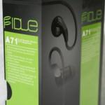 Review: FIDUE A71 Dual Dynamic Drivers Hi-Fi Earphones