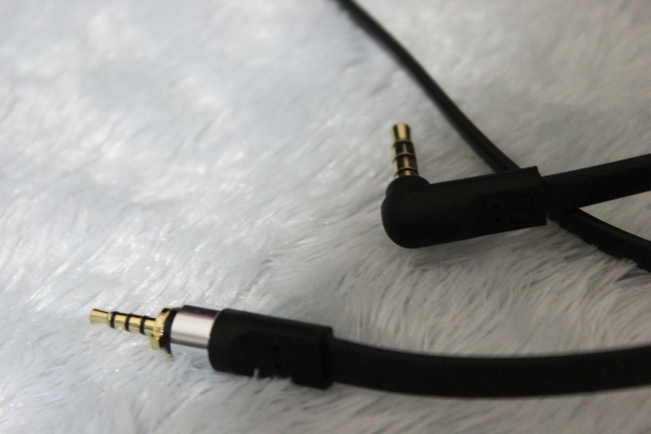 Review Sennheiser Urbanite Xl Black Over Ear Headphones