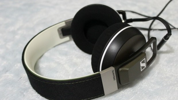 Best Sennheiser Headphones For Iphone