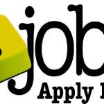 Get Fantastic Job Vacancy In Various Sectors