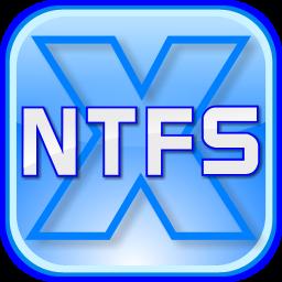 Use an external USB drive across Windows and Mac OSX: exFAT, NTFS, HFS+