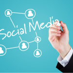How Social Media Can Change Your Customer Service Department?