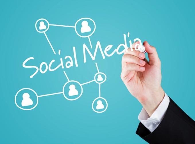 social-media-customer-support