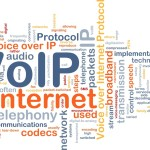 Telco's Transition to VoIP and Why it is so Important