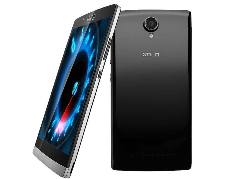 xolo-lt2000-launched