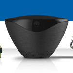 ADT announces partnership with LG and Nest for next generation automation services