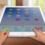Tablets to look for in 2015