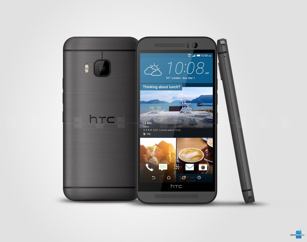 HTC-OneM9-1a