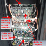 Common Network Cabling Mistakes that Would Cost Your Business