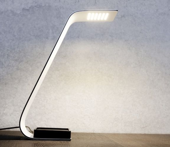 desk-lamp-contemporary-led-53524-1675597