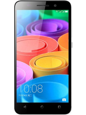 huawei-honor-4x-mobile-phone-large-1