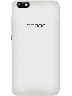huawei-honor-4x-mobile-phone-large-2