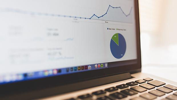 increase-sales-lead-generation