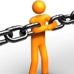 Mistakes You Must Avoid When Developing and Actualizing Your Link Building Strategies!