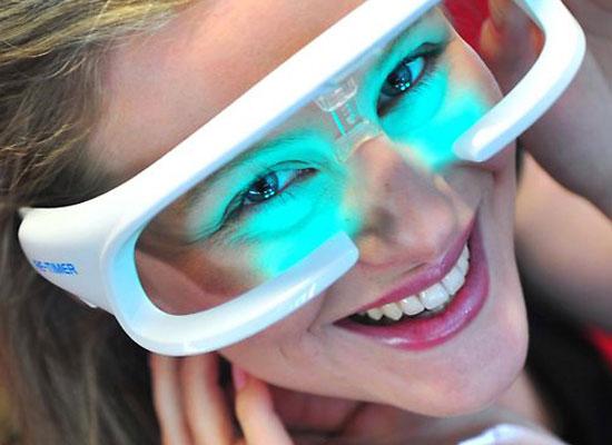 lunettes-led-anti-jetlag-re-timer