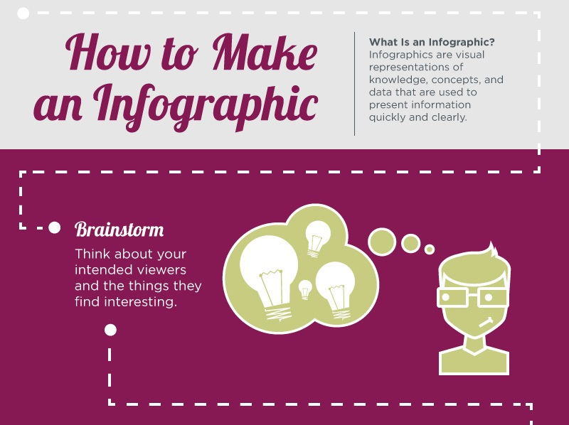make-an-infographic-feature