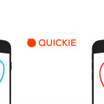 QUICKIE Now Supports Video Messages, And More