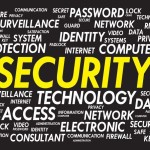 Company Security – Beyond the security guards