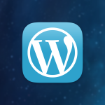 A Practical Tutorial on the Relevance of WordPress Post Meta