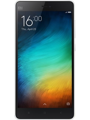 xiaomi-mi4i-mobile-phone-large-1