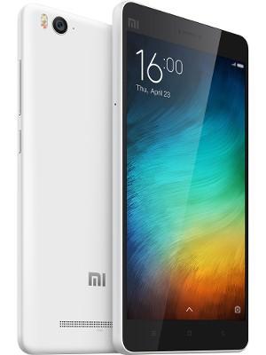 xiaomi-mi4i-mobile-phone-large-2