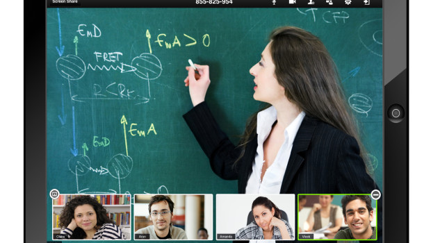 zoom-distance-learning