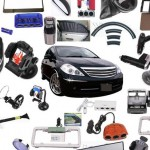 How To Fit Car Accessories In Your Budget