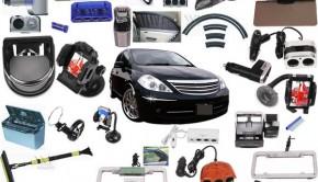 1674680656car acessories