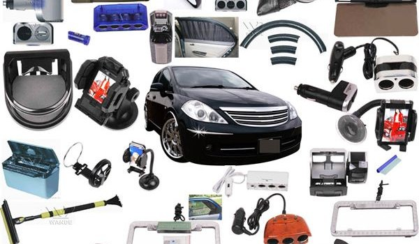 How To Fit Car Accessories In Your Budget Techno Faq