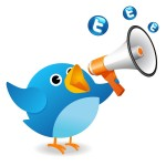 Why You Should Not Hesitate To Buy Twitter Followers?