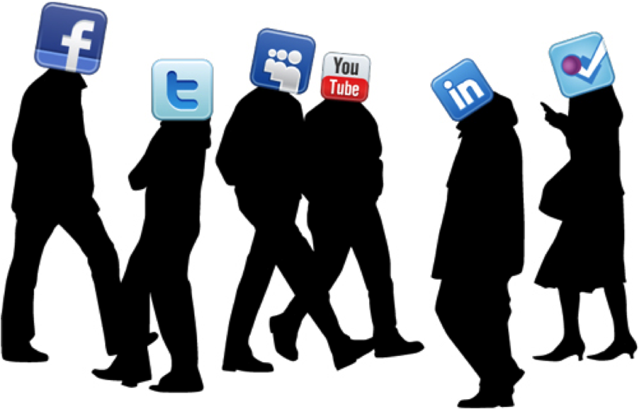 Teenagers using social networking sites information technology essay