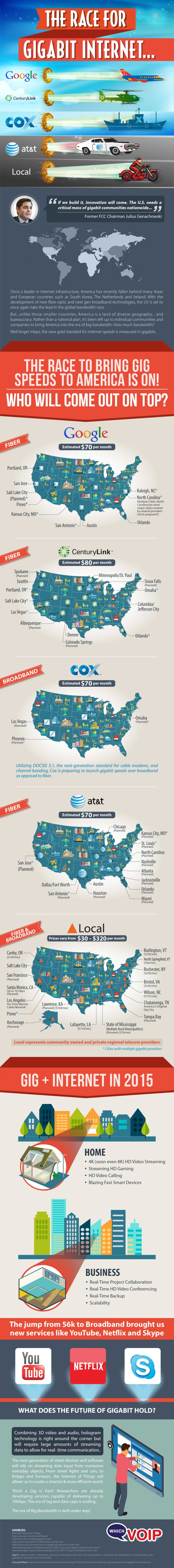 gigabit_internet_infographic_770x6941