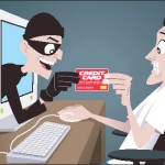 Identity Theft: Don't Let It Happen to You or Your Customers