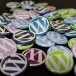 10 Reasons Why Your WordPress Blog Should be Self-Hosted