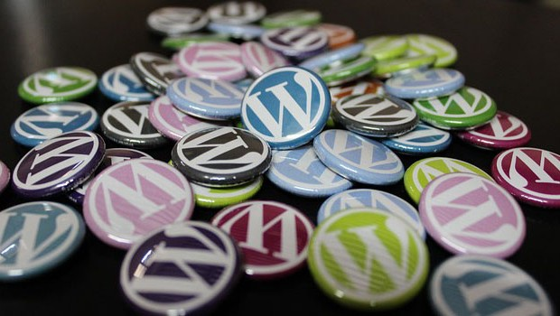 reasons-self-hosted-wordpress