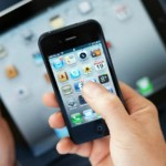 5 Key Things to Test to Achieve Popularity for Your Mobile App