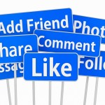 9 Surprisingly Effective Ways of Facebook Promotion