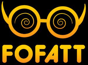 Fofatt Logo