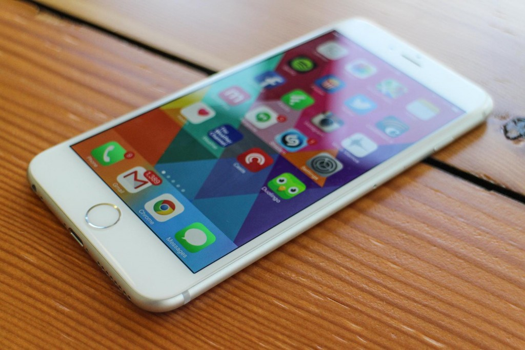 apple-iphone-6-plus-review-screen-1