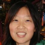 Ella Xiong