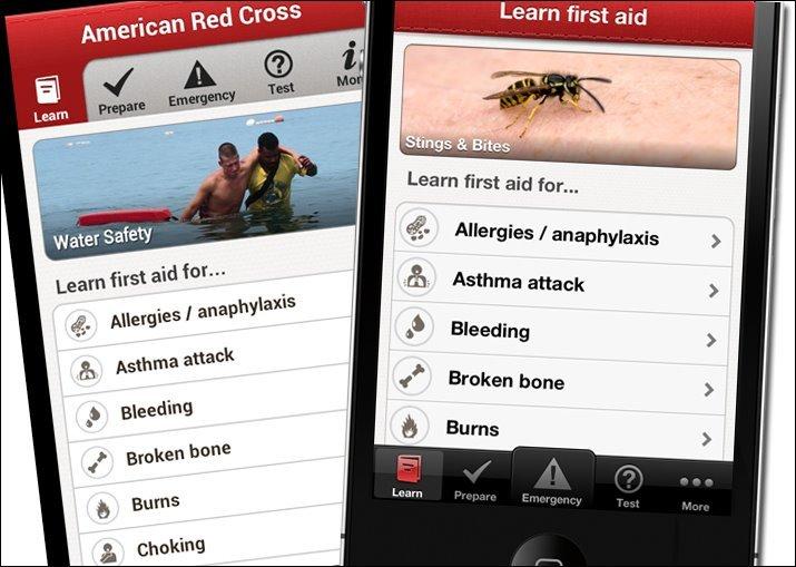 first-aid-appjpg-f4079cb9462fc9c7