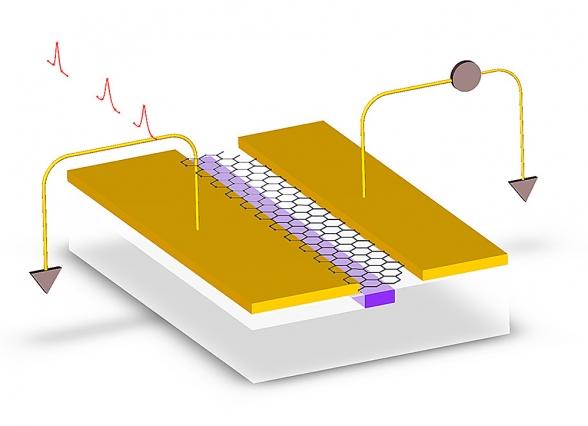 graphene_photodetector